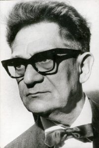 Werner T.