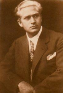 Werner J.