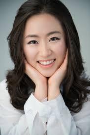 Sarah Soyeon Kim